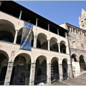 Nel 2020 a Genova il Museo nazionale dell'emigrazione