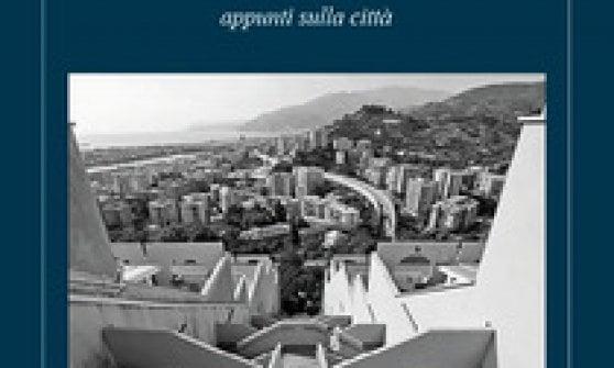 Appunti sulla città, un viaggio tra politica e diritti sociali