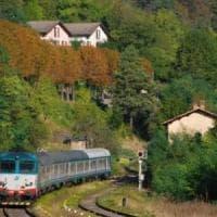 Turismo: deputati FI, interrogazione su trenino Val Roja
