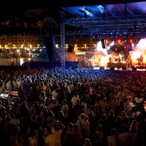 La Festa della Musica apre l'estate in Costa Azzurra