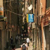 Assegnati due fondi confiscati alla mafia in centro storico