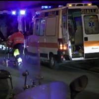 Tolleranza zero con chi blocca la ambulanze
