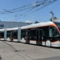 Le Ferrovie fanno i tram