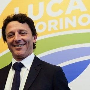 Pastorino eletto presidente della commissione turismo e demanio marittimo dell'Anci