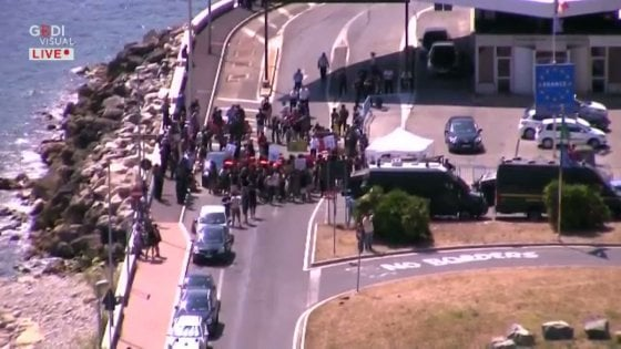 Ufficio Passaporti Genova Nervi : Polizia di stato questure sul web genova
