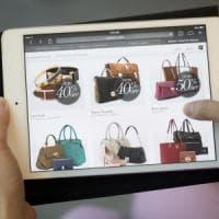 Truffe online: paghi, ma la merce non c'è