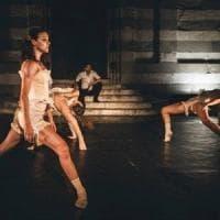 Lunaria, teatro sotto le stelle a San Matteo