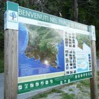 Parco di Portofino, la Regione cancella le aree