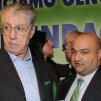 Truffa della Lega, i giudici confermano la confisca dei 49 milioni di euro: