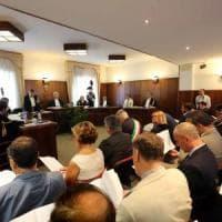 La Corte dei Conti della Liguria: rischio insolvenza e fallimento di Arte