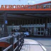 Aeroporto: record di passeggeri a giugno, oltre 151 mila