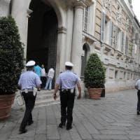 Il Comune Genova istituisce un pool antiburocrazia