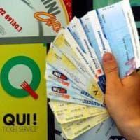 Insolvenza Qui! Group, procura Genova apre inchiesta