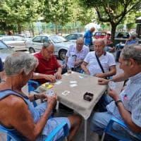 San Cipriano, quella campagna vicina al centro che fa comunità