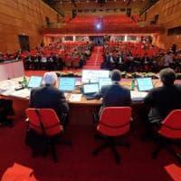 Carige, Malacalza chiede l'assemblea per revocare tutto il cda