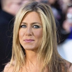 Murder Mistery, Adam Sandler e Jennifer Aniston girano in Liguria