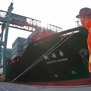 Pd, allarme sull'emandamento dei porti