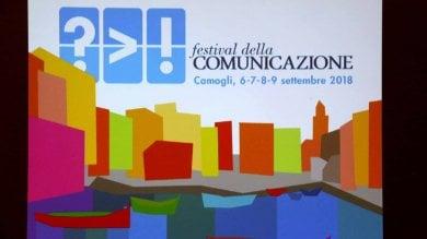Festival della Comunicazione, il prologo su Rai Storia