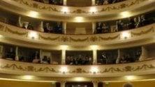 Musica, ballo e cabaret, la nuova stagione del Teatro Sociale di Camogli