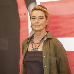 Monica Guerritore in prima nazionale a Ventimiglia