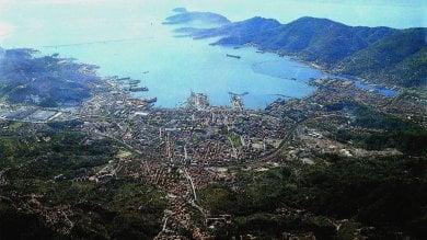 Lerici, contributi per gli affitti solo per chi abita in Liguria da cinque anni