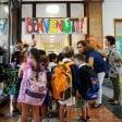 In Liguria si torna a scuola il 17 settembre