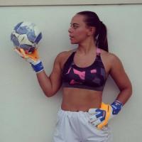 Calcio femminile, nuovi arrivi alla Lavagnese