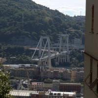 Porto e Ansaldo, il crollo del ponte mette a rischio anche l'economia di Genova