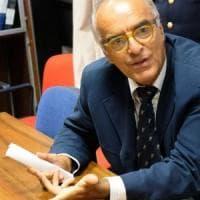 Genova, crollo ponte Morandi, il procuratore Cozzi: