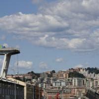 Come si entra e si esce da Genova dopo il crollo del ponte Morandi