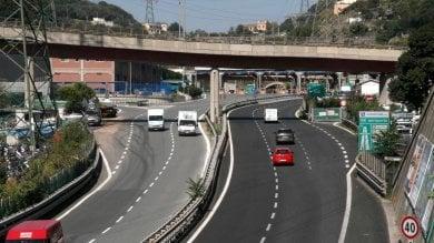 Autostrade, dalle 11 non si paga più e chi ha già pagato dal 14 in poi sarà rimborsato