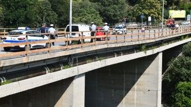 Ponte del Lagaccio, i bus non ci passano più
