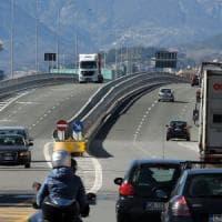 Sbloccati 33 milioni per liberare la città dalla paralisi del traffico