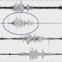 Ponte Morandi, il crollo ha generato un terremoto del 1° grado della scala Richter