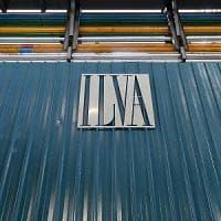 Ilva: per Genova confermato organico, 1474 dipendenti