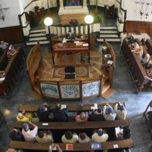 Giornata europea della cultura ebraica, Genova sarà capofila