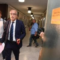 Fondi Lega, accordo con i pm:  sequestri da 600 mila euro l'anno