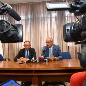 """Fondi Lega, accordo con i pm: sequestri da 600 mila euro l'anno. Salvini: """"Ogni mese i parlamentari cacceranno fuori il cash"""""""