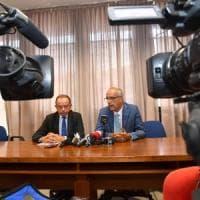 Fondi Lega, accordo con i pm: sequestri da 600 mila euro l'anno. Salvini: