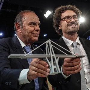 Salone nautico, dalla Val Polcevera si prepara contestazione al ministro Toninelli