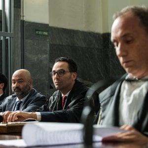 Fondi Lega: appello, sentenza prevista per il 20 novembre