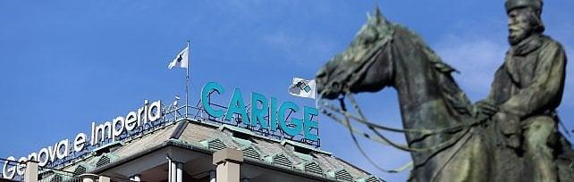 Banca Carige, vince la famiglia Malacalza