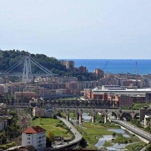 """Bando Periferie, l'ira del Pd: """"La Liguria ha perso 170 milioni e 2500 posti di lavoro"""""""