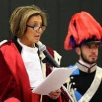 Fondi Lega: La Procura Generale
