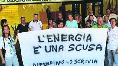Isola del Cantone, la Città Metropolitana dice no al Biodigestore