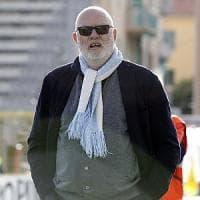 Il sindaco di Chiavari al ministro Giorgetti: