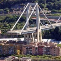 Crollo ponte: nessuno studio sul Morandi in 14 anni