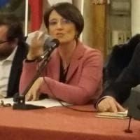 Crollo Ponte Morandi, non arriva il Decreto Genova, Pd e Lista Crivello
