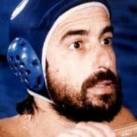 Nanni Moretti per salvare la piscina