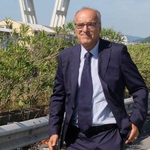 Ponte Morandi, la sorpresa dei magistrati per la relazione, prematura, della commissione Mit